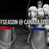 Canada Goose-Milos Raonic